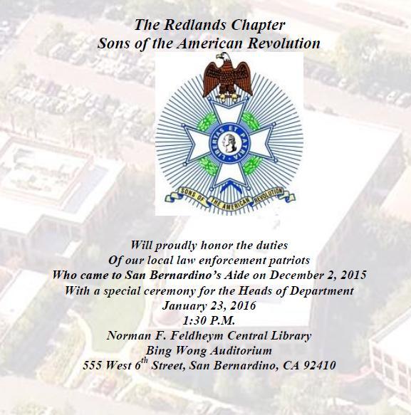 SAR-Law-Enforcement-Honor-Flyer.pdf